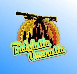 bicicleste omeneste 2
